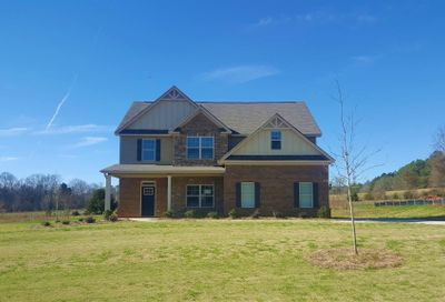 169 Lavender Way Lot 32 McDonough GA 30252