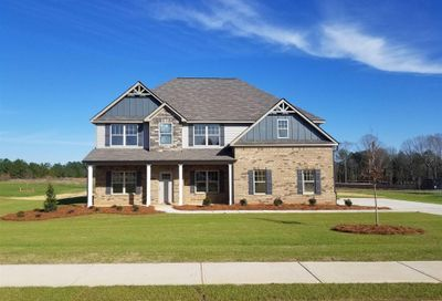 152 Lavender Way Lot 39 McDonough GA 30252
