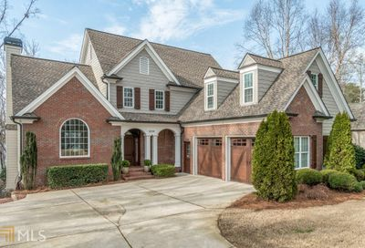 6558 Bluewaters Dr Flowery Branch GA 30542-3113