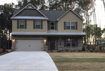 1203 Coldwater Ct Griffin GA 30224
