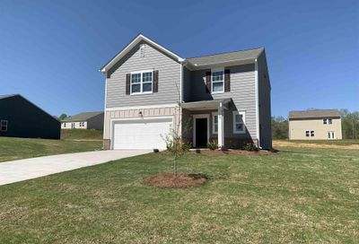 149 Coldwater Way Griffin GA 30224