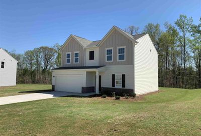154 Coldwater Way Griffin GA 30224