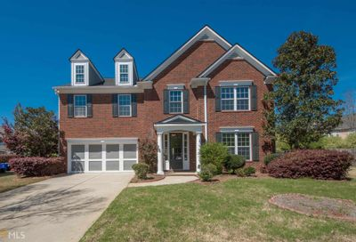 507 Mt Vernon Way Peachtree City GA 30269-5626