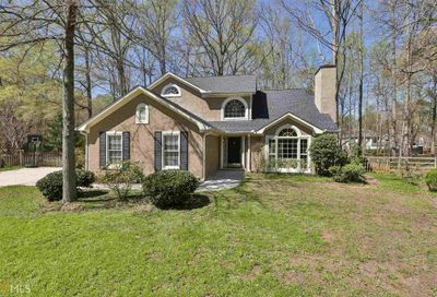 504 Kemble Ln Peachtree City GA 30269