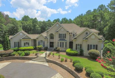 1309 Layor Ct Peachtree City GA 30269