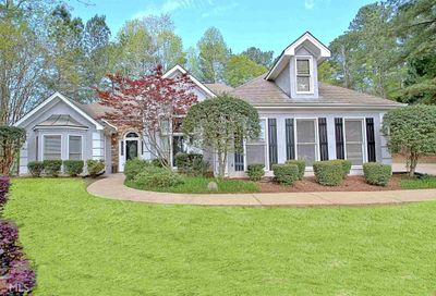 204 Plaid Ct Peachtree City GA 30269