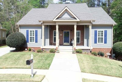 115 Cottage Grove Peachtree City GA 30269-4256