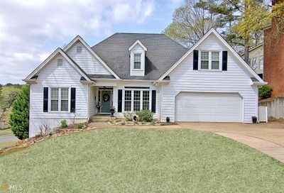 301 Sandalin Ln Peachtree City GA 30269