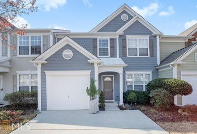 2953 Commonwealth Cir Alpharetta GA 30004-4268