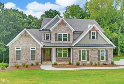 5310 Weeping Creek Trl Flowery Branch GA 30542