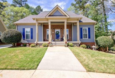 115 Cottage Grv Peachtree City GA 30269-4256