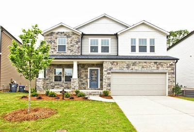 5960 Arbor Green Cir Sugar Hill GA 30518