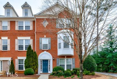 3302 Chastain Gardens Dr Nw Kennesaw GA 30144