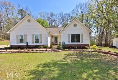 6253 Glen Port Cir Flowery Branch GA 30542-5351