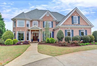 6915 Blackthorn Suwanee GA 30024