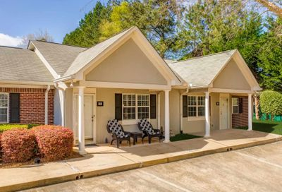 2925 Florence Drive Gainesville GA 30504