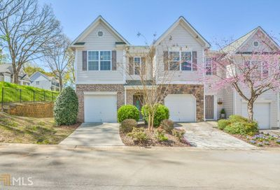 6501 Above Tide Pl Flowery Branch GA 30542