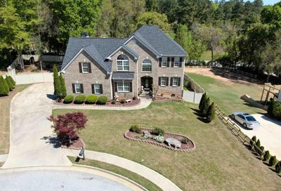 2106 Tuck Dr Conyers GA 30012