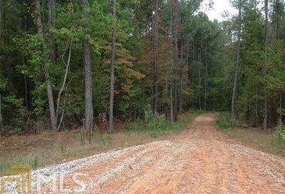 Nunnally Farm Rd Monroe GA 30655