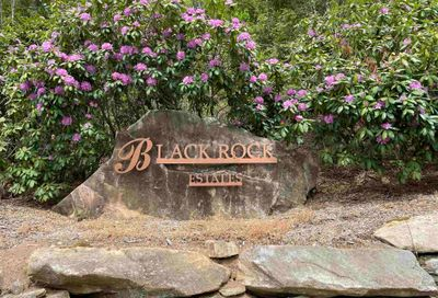 Black Rock Estates Clayton GA 30525