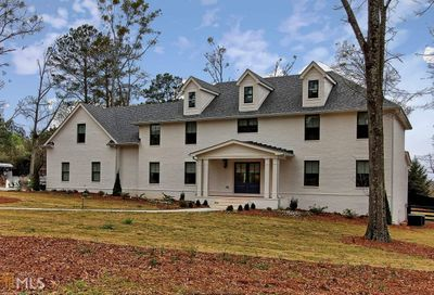 359 Highway 155 North McDonough GA 30253