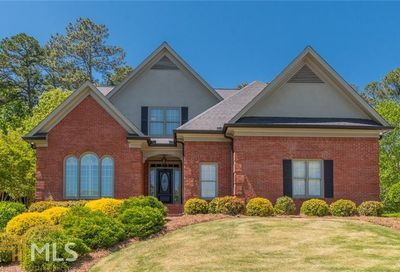 2295 Woodland Lake Walk Snellville GA 30078