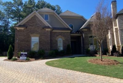 2558 Winter Haven Ln Marietta GA 30062-0102