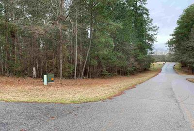 Lot 1 Westwood Cir Hartwell GA 30643