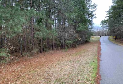 Lot 2 Westwood Cir Hartwell GA 30643