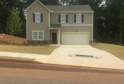 1031 Coldwater Dr Griffin GA 30224
