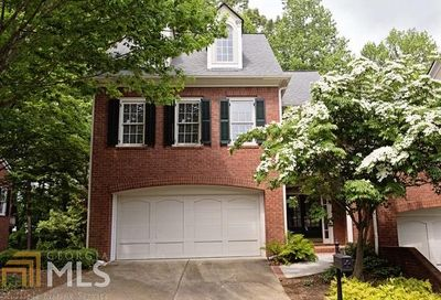 7772 Georgetown Chase Roswell GA 30075