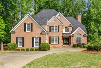 624 Streamwood Ivy Trl Suwanee GA 30024