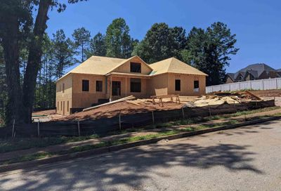 3366 Branch Valley SW Conyers GA 30094