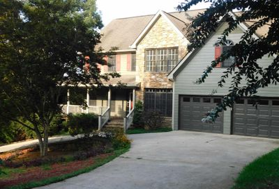 2624 Waters Edge Dr Gainesville GA 30504