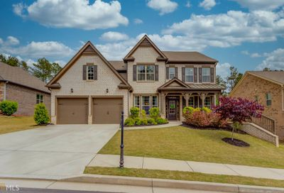 4101 Secret Shoals Way Buford GA 30518