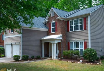 3035 Donamire Ct Nw Kennesaw GA 30144-7352