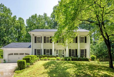 11215 Hembree Springs Dr Roswell GA 30076