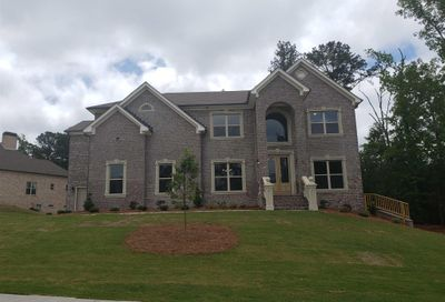 1857 Christopher Dr Conyers GA 30094