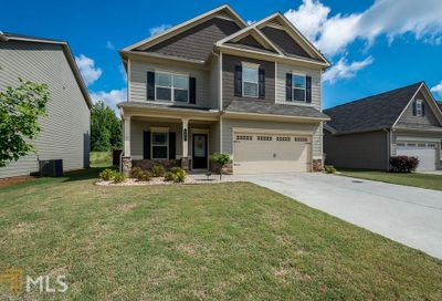 590 Country Ridge Dr Hoschton GA 30548-2278