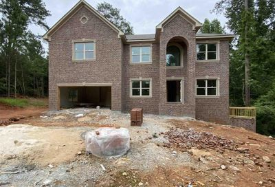 1873 Christopher Dr Conyers GA 30094