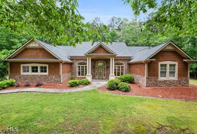 112 Honey Tree Terrace Dahlonega GA 30533