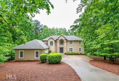 790 Cherry Court Clarkesville GA 30523