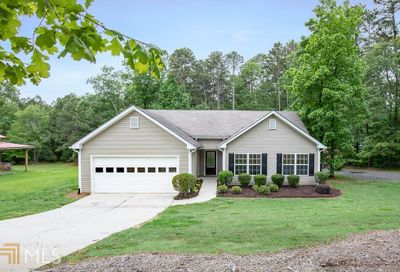 732 Nuggett Ridge Dawsonville GA 30534