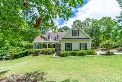 3890 Mud Creek Rd Cornelia GA 30531