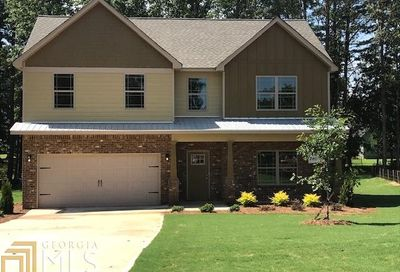 1209 Coldwater Ct Griffin GA 30224