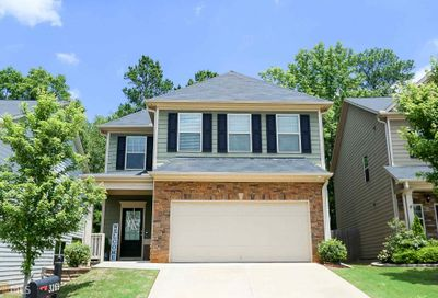 3269 Woodward Down Trl Buford GA 30519