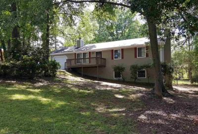 1763 Stag Dr Conyers GA 30012-3642