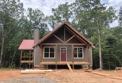 Stoneview Cleveland GA 30528