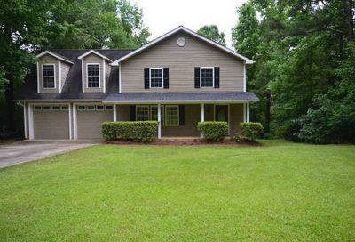 273 Watersedge Dr Hartwell GA 30643