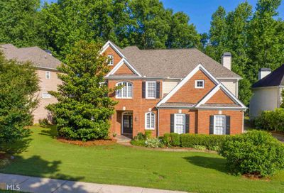 3227 Copper Creek Ln Buford GA 30519